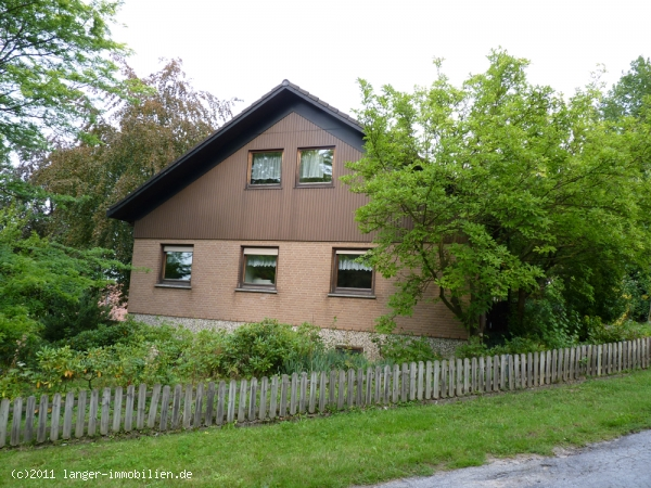 langer immobilien bad essen